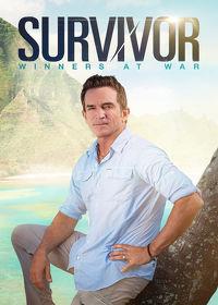 Watch Survivor  movie online, Download Survivor  movie