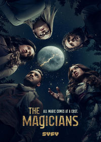 Watch The Magicians  movie online, Download The Magicians  movie