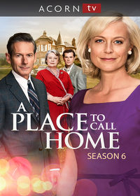 Watch A Place to Call Home  movie online, Download A Place to Call Home  movie