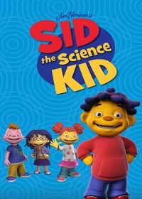 Watch Sid the Science Kid  movie online, Download Sid the Science Kid  movie
