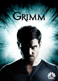 Watch Grimm  movie online, Download Grimm  movie