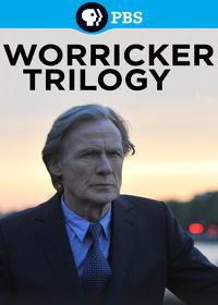 Watch The Worricker Trilogy  movie online, Download The Worricker Trilogy  movie