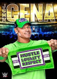 Watch WWE: John Cena: Hustle, Loyalty, Respect  movie online, Download WWE: John Cena: Hustle, Loyalty, Respect  movie