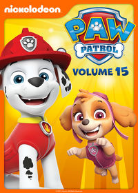 Watch PAW Patrol  movie online, Download PAW Patrol  movie