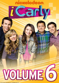 Watch iCarly  movie online, Download iCarly  movie