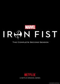 Watch Marvel's Iron Fist  movie online, Download Marvel's Iron Fist  movie