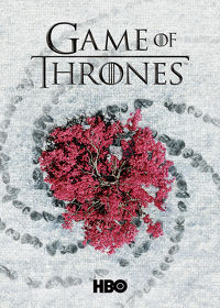 Watch Game of Thrones  movie online, Download Game of Thrones  movie