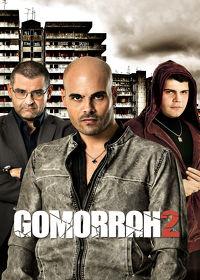 Watch Gomorrah  movie online, Download Gomorrah  movie