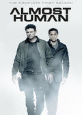 Watch Almost Human  movie online, Download Almost Human  movie