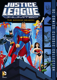 Watch Justice League Unlimited  movie online, Download Justice League Unlimited  movie