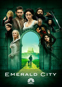 Watch Emerald City  movie online, Download Emerald City  movie