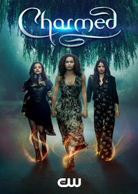 Watch Charmed  movie online, Download Charmed  movie