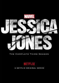 Watch Marvel's Jessica Jones  movie online, Download Marvel's Jessica Jones  movie