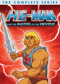 Watch He-Man & Masters of the Universe  movie online, Download He-Man & Masters of the Universe  movie