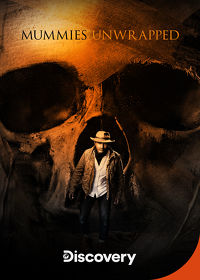 Watch Mummies Unwrapped  movie online, Download Mummies Unwrapped  movie