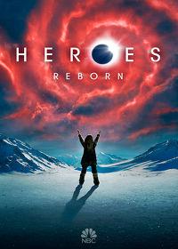Watch Heroes Reborn  movie online, Download Heroes Reborn  movie