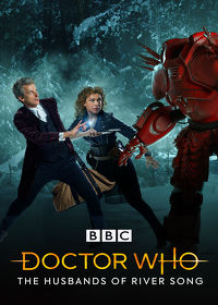 Watch Doctor Who, Christmas Special: The Husbands of River Song  movie online, Download Doctor Who, Christmas Special: The Husbands of River Song  movie