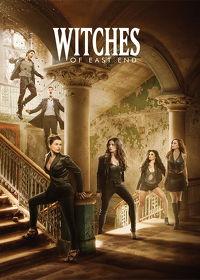 Watch Witches of East End  movie online, Download Witches of East End  movie