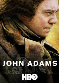 Watch John Adams  movie online, Download John Adams  movie