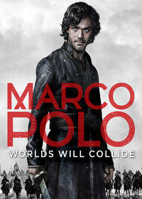 Watch Marco Polo  movie online, Download Marco Polo  movie