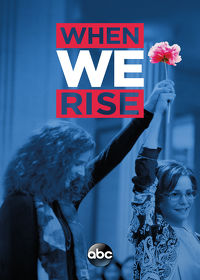 Watch When We Rise  movie online, Download When We Rise  movie