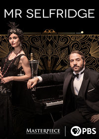 Watch Mr. Selfridge  movie online, Download Mr. Selfridge  movie