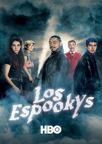 Watch Los Espookys  movie online, Download Los Espookys  movie