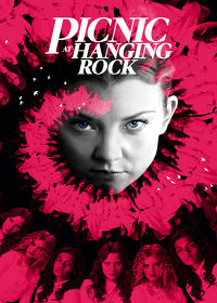 Watch Picnic at Hanging Rock  movie online, Download Picnic at Hanging Rock  movie