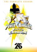 Watch Power Rangers: Super Samurai - The Complete Season  movie online, Download Power Rangers: Super Samurai - The Complete Season  movie