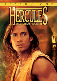 Watch Hercules  movie online, Download Hercules  movie