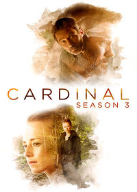Watch Cardinal  movie online, Download Cardinal  movie
