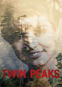 Watch Twin Peaks: Limited Event Series  movie online, Download Twin Peaks: Limited Event Series  movie