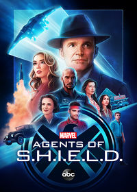 Watch Marvel's Agents of S.H.I.E.L.D.  movie online, Download Marvel's Agents of S.H.I.E.L.D.  movie