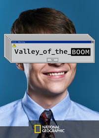 Watch Valley of the Boom  movie online, Download Valley of the Boom  movie