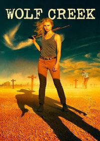 Watch Wolf Creek  movie online, Download Wolf Creek  movie