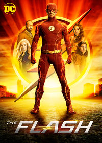 Watch The Flash  movie online, Download The Flash  movie