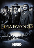 Watch Deadwood  movie online, Download Deadwood  movie