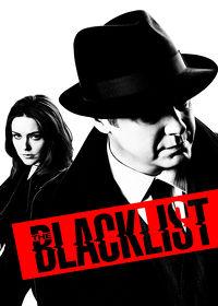 Watch The Blacklist  movie online, Download The Blacklist  movie