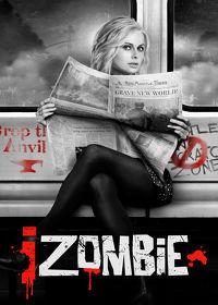 Watch iZombie  movie online, Download iZombie  movie