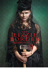 Watch The Lizzie Borden Chronicles  movie online, Download The Lizzie Borden Chronicles  movie
