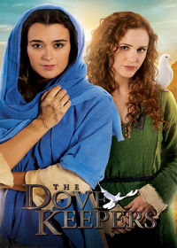 Watch The Dovekeepers  movie online, Download The Dovekeepers  movie
