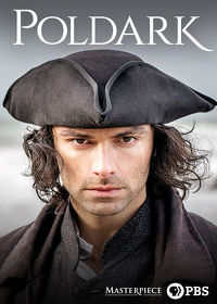 Watch Poldark  movie online, Download Poldark  movie