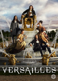 Watch Versailles  movie online, Download Versailles  movie
