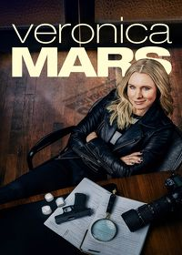Watch Veronica Mars (2019)  movie online, Download Veronica Mars (2019)  movie