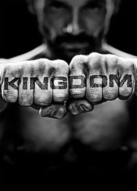 Watch Kingdom  movie online, Download Kingdom  movie