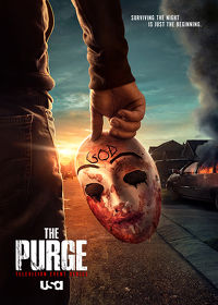 Watch The Purge  movie online, Download The Purge  movie