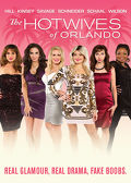 Watch The Hotwives of Orlando  movie online, Download The Hotwives of Orlando  movie