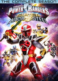 Watch Power Rangers: Super Ninja Steel  movie online, Download Power Rangers: Super Ninja Steel  movie