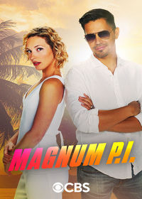 Watch Magnum P.I.  movie online, Download Magnum P.I.  movie