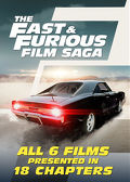 Watch The Fast and Furious Saga  movie online, Download The Fast and Furious Saga  movie